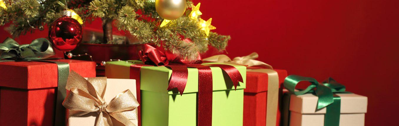 Christmas Wrap – CAPSA